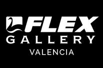 Flex Gallery Valencia